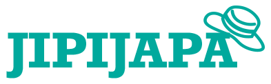 Jipijapa