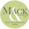 Mack & Associates